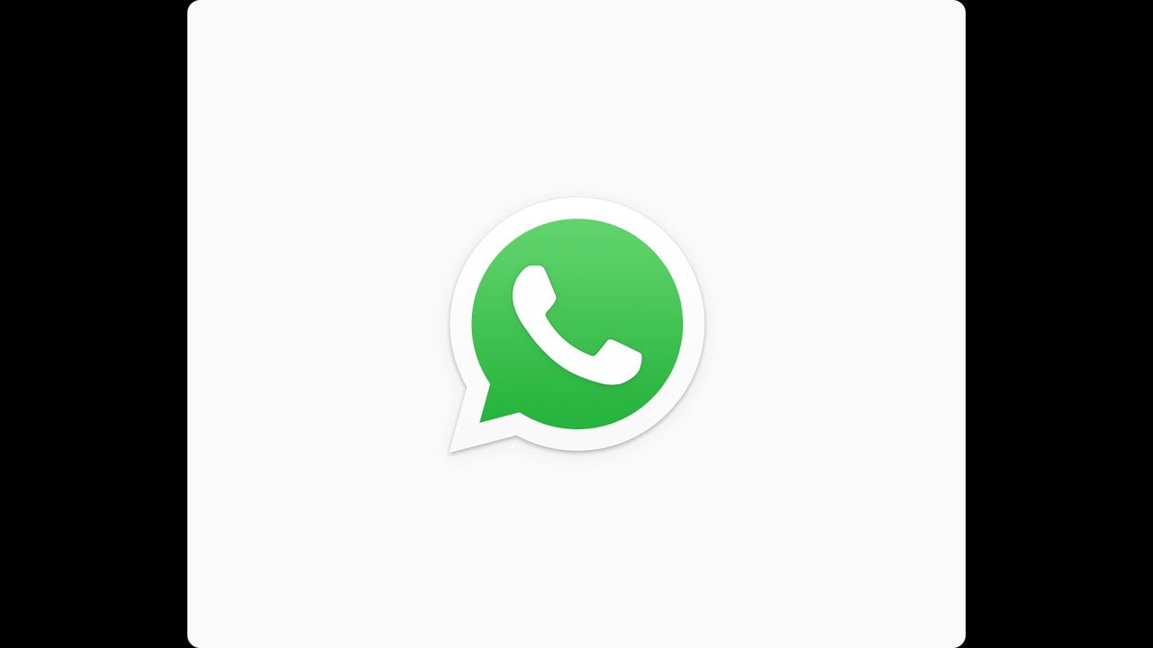 whatsap home