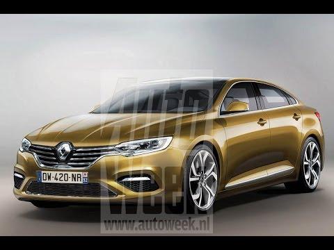 Отзывы владельцев Renault Laguna Рено Лагуна с ФОТО