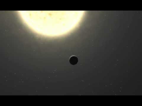 HIP 13044 b - YouTube
