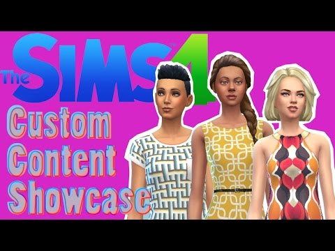 how to add custom music in sims 4