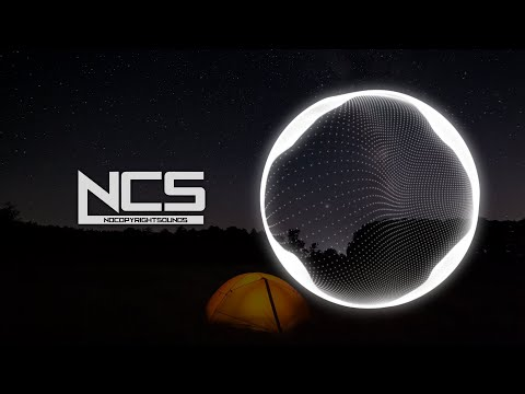 Diviners, Izecold, Tim Beeren - This Time Ft Crvn, Molly Ann Ncs10 Release