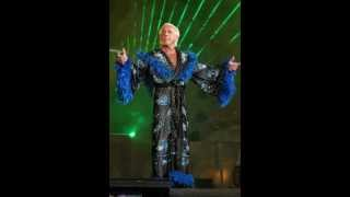Ric Flair Theme ( extra woo