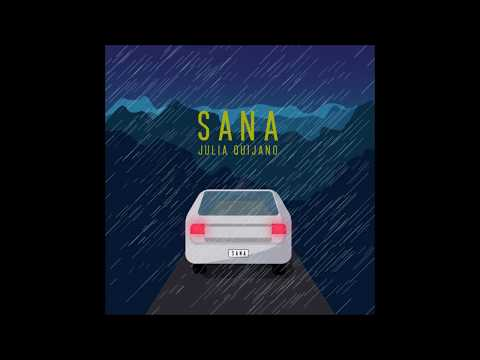 Sana - Julia Quijano (Demo)