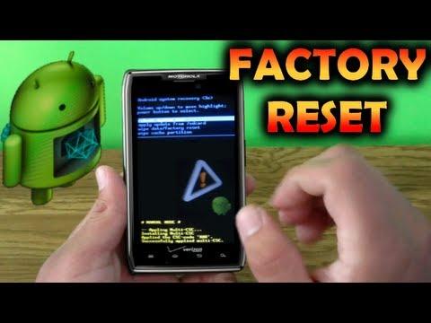 motorola razr maxx video clips rh phonearena com Droid Phones Droid Maxx