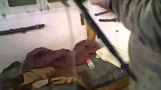 chumbera rochester 5.5