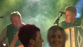 Lindaua Buam - Stimmungs Medley