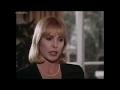 Voice of The Heart (1989) TV Movie