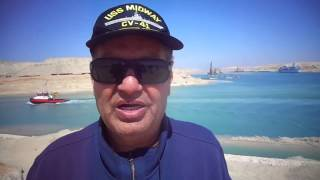 Maj. Gen. Mohammed fighter of October due to the channel and remembers Championships war