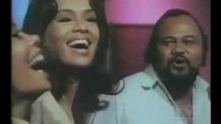 Fifth Dimension - Puppet Man