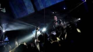 Darren Styles New Song HTID 09