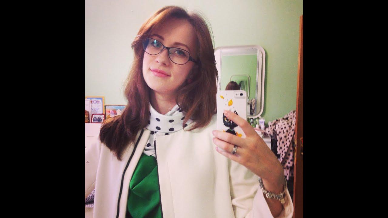 77794ff45 Одежда для беременных. Мой практичный гардеробчик- Ksenia Velichko ...