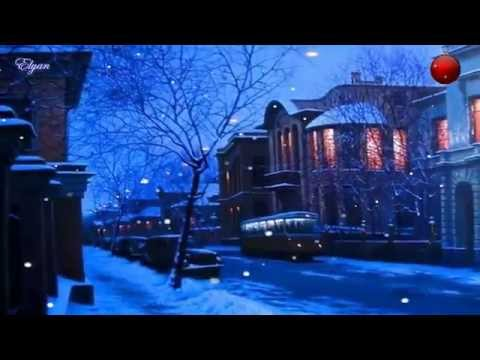 Jackie Gleason & His Orchestra - Blue Christmas
