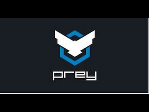 Locate, Erase, Or Lock Down All Your Mobile Devices With Prey For IOS, Android, Windows And Linux
