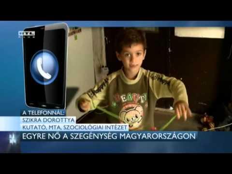 """Képtalálat a következőre: """"szegénység magyarországon"""""""