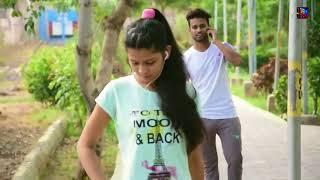 Pyar Hua Hai Sanam ।। New Nagpuri Video Song HD 1080 || Bewafa sanam pyar main de dele dhokha