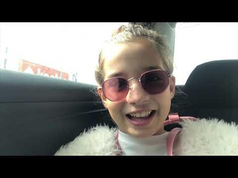 Sinema Vlog Ecrin Su Çoban