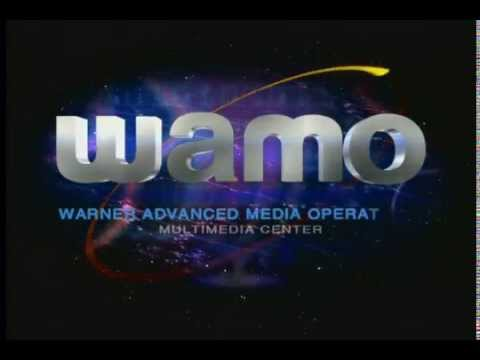 artisan wamo warning hq youtube