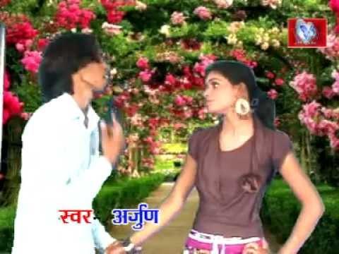 gori-hamro-ke-jani-tarsawa-|-superhit-भोजपुरी-songs-new-|-pramod-mehta,-bhusan,-arjun