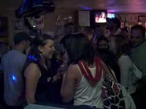 Spot Karaoke