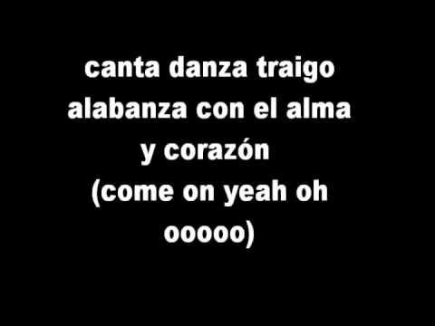 Tercer cielo - Musica Por Dentro Liricas/Lyrics