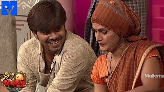 Sudigali Sudheer & Team Performance | 17th May 2019 | Extra Jabardasth Latest Promo | Rashmi