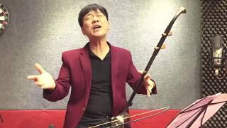 Đình Cương hát xẩm - Một cuộc điện đàm - Tg Đinh Sỹ Hòa - Kêu gọi chung tay chống Covid - 19.
