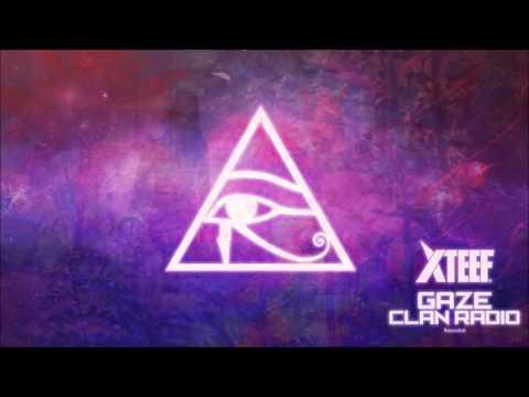 Felix Jaehn - Ain't Nobody (X-Teef Remix)