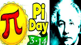 Download Video Pi Day 2019 II The Ultimate Pi Day Video MP3 3GP MP4