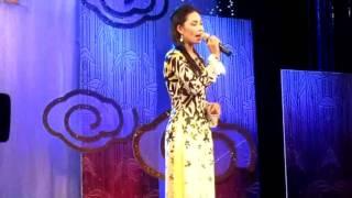 Chuông vàng vọng cổ 2011- Bán kết 3 - Nguyễn Thị Luận (TPHCM)