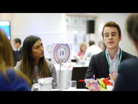 Vibrant Economy: West Midlands Live Lab