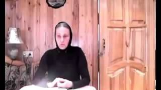видео Лечение желудка