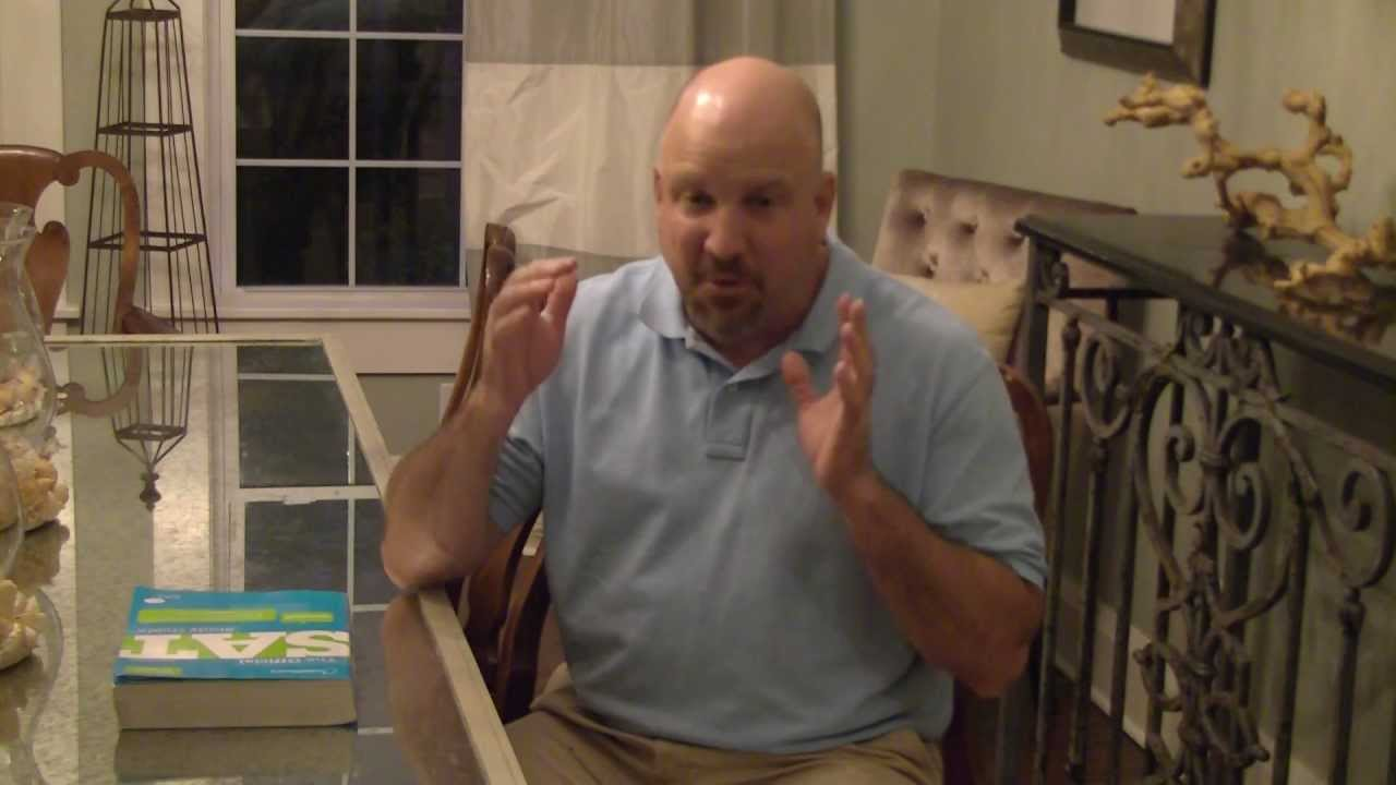 coach robert weiner of plant high school football youtube. Black Bedroom Furniture Sets. Home Design Ideas