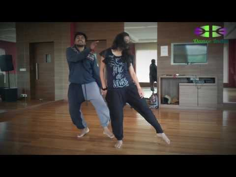 DJ : Gudilo Badilo Madilo Vodilo Song Dance Performance - Allu Arjun, Pooja Hegde - Dance India