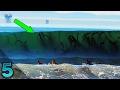 5 Spiagge Più Pericolose Del Mondo #1