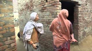 punjabi sad song 2013