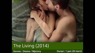 The Living (2014) Upload by Pintu Films
