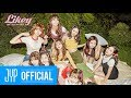"TWICE ""twicetagram"" ALBUM SPOILER"