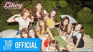 "Video TWICE ""twicetagram"" ALBUM SPOILER download MP3, 3GP, MP4, WEBM, AVI, FLV Januari 2018"