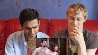 GREAT GRAND MASTI Trailer Reaction