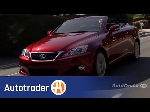 Lexus Enform | New Car Technology | AutoTrader