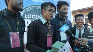 Robot Fight Trailer | Pulchowk Engineering Campus | Official Video Partner Colleges Nepal