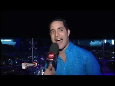 Dominican Republic Accent TV - Dominican actor Raeldo Lopez | Santo Domingo