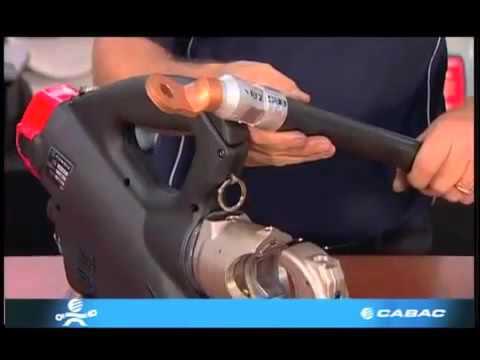 When to use a bi-metal lug & link