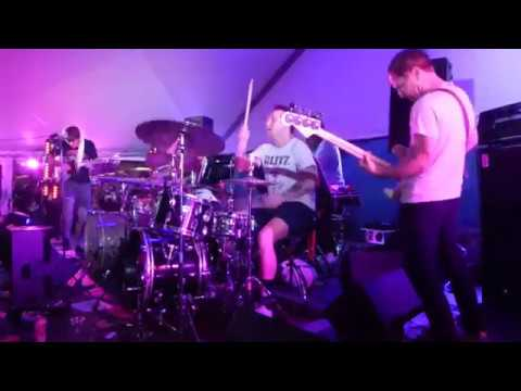 Oh Sees [Complete Set] - (SXSW 2019) HD