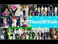 Tinni(S)Talk - Gossip made in Corea! [25 luglio 2015]