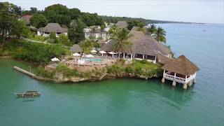Here's #sneakpeek of our all new Chuini Zanzibar Beach Lodge