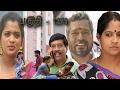 Saravanan Meenakshi Serial – 08-02-2017 – Episode 1370 Vijaay Tv – எதிர்த்துக் கதைக்கும் மீனாட்சி video