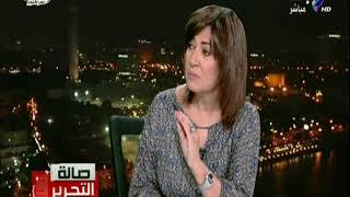 محمد الكومي: هجوم يوسف زيدان علي الرموز التاريخية العسكرية لمصر الغرض منها تدمير الجيش المصري معنويا