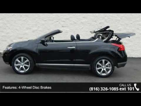 suv i need pin the nissan s murano it crosscabriolet this a convertible