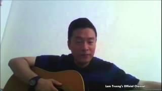 Giao lưu trực tuyến Youtube cùng A2 Lam  Trường 11-10-15